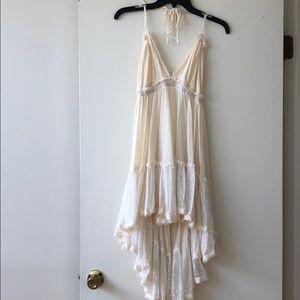 Honey Punch Dress